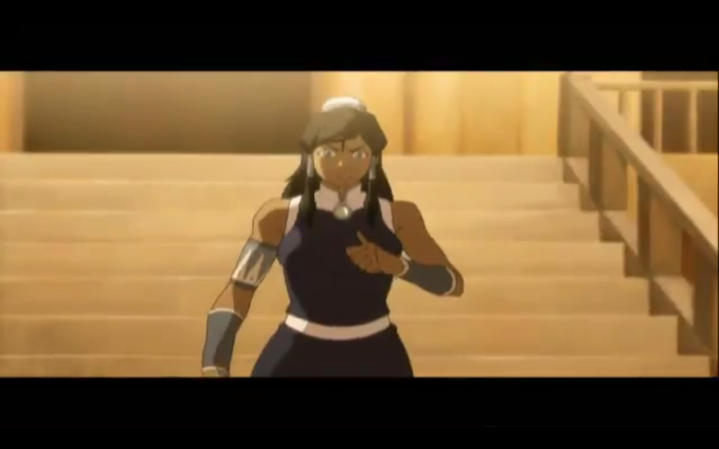 insanecyclone entertainment korra asami that relationship they season would friends write then close point only more start started months maybe dont closer were like letters make probably each other year during episode friendship again their sense years before theres with think when didnt visit back rehab believe contact vanished either believable everyone