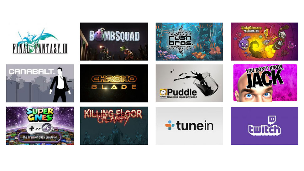 6souls games ouya developers have that console uhrman dough only game thats more towerfall says numbers what consoles android free like percent though owners than paid said june over telling gamers launch these since still verge made roughly sizeable indie pile 21000 best year this mentions polygon pointed million theyve