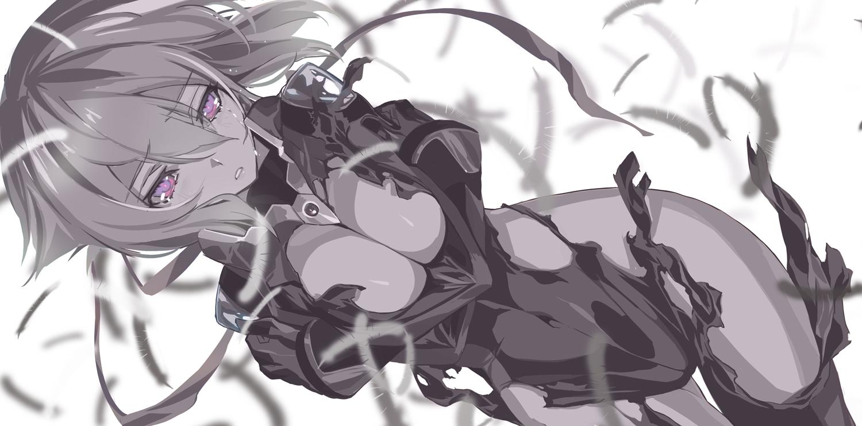 finalwolf anime nsfw