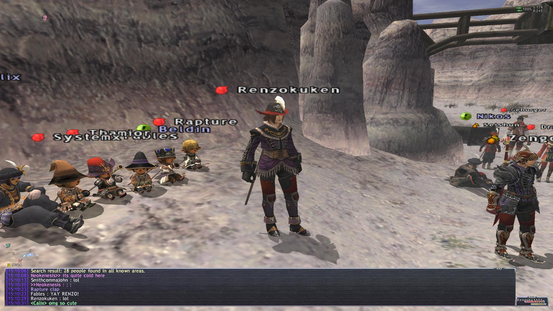 renzokuken general nsfw random image ragns anger xxxivwhats suggest click foxnews reason spiders tattoo xxxiii thread fucking moose spoilers owns forum accounts