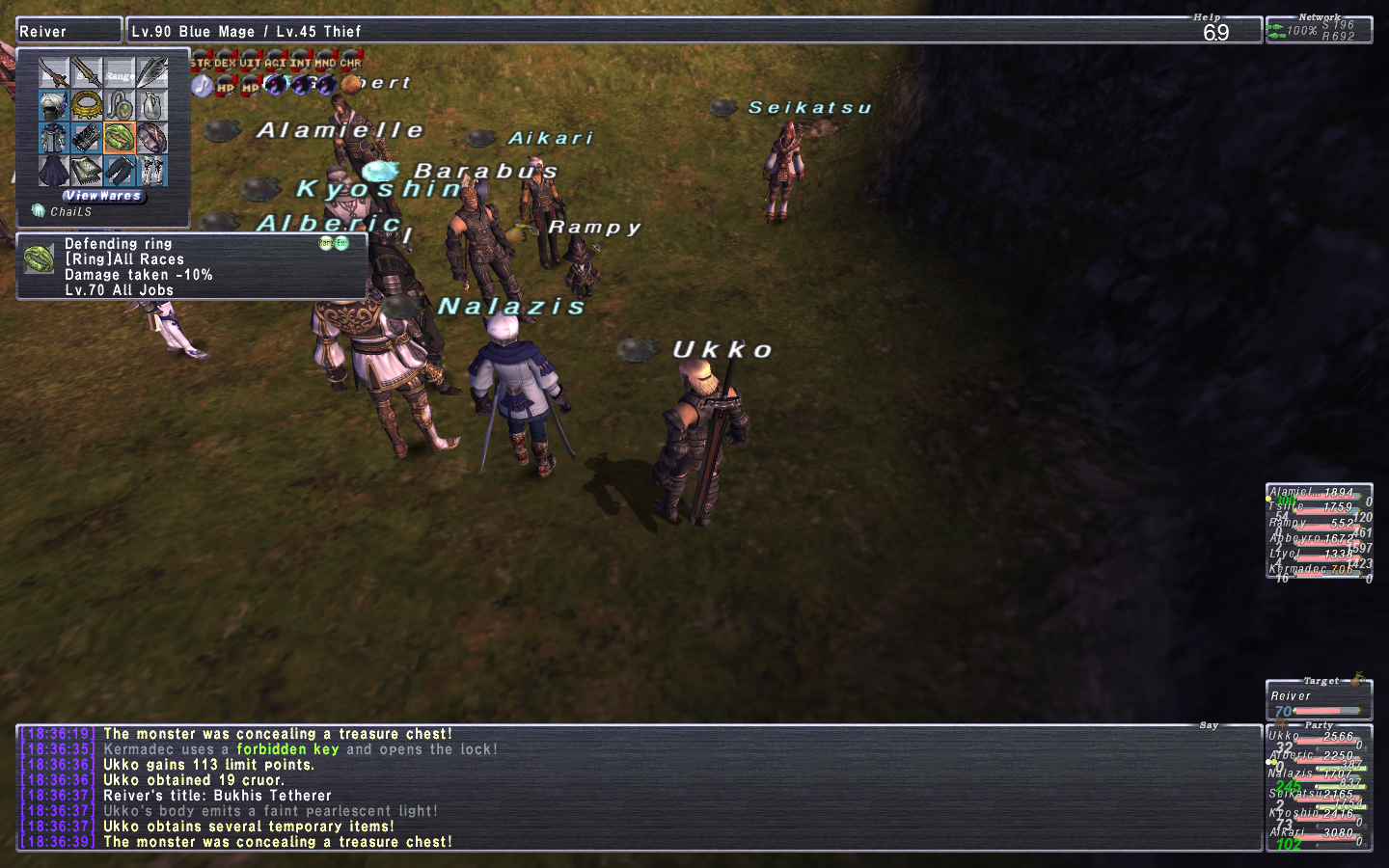 lyall ffxi gear lv78 wear stand cares leech dolls xxii thread literally player make pics renzys gimpleeches long taking shots screen point fast killing presuming lv90s contribute mobs gonna vtit listed mooch damage contribution tier this play gimpconfusedwtf contributions