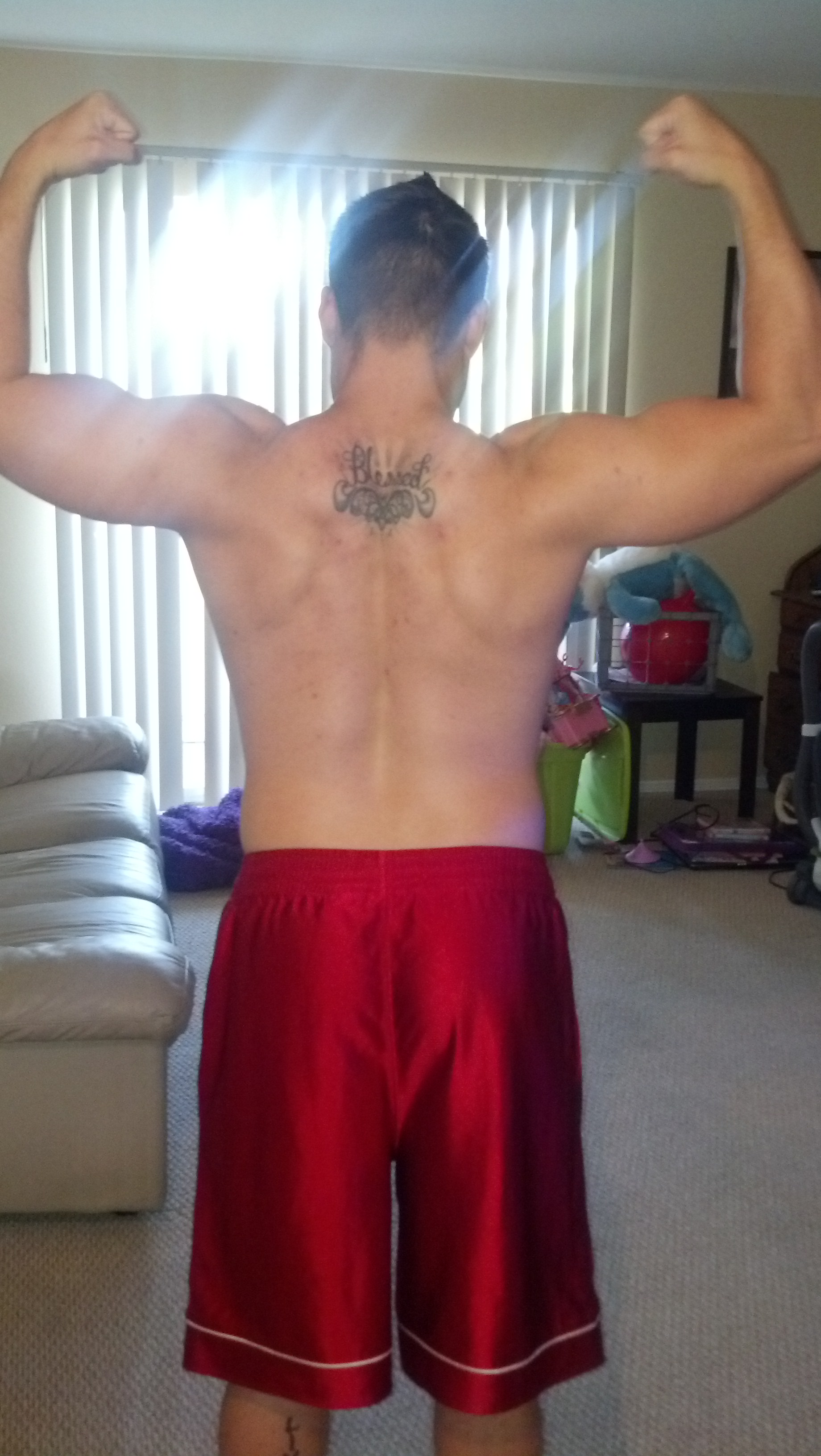 mo gainz aka dr muscles bg_fitness_competition_before_pics_041513
