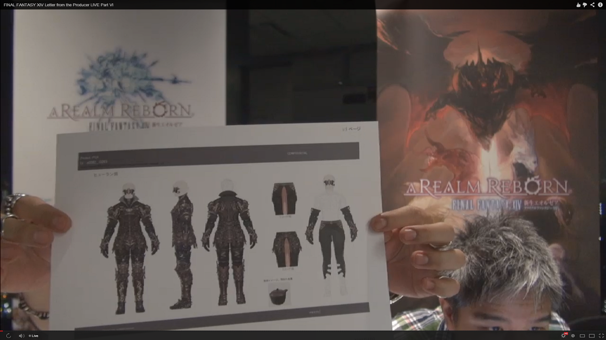 deuce ffxiv release they english v-xiii date confirmed from live will getting producer guess exposure which means still have doesnt this that ffxv disguise confirms much xiii should pretty good year wont guessing onward either lazy someone letters there going anymore told forgot april v-iii part werent just also letter 830pm