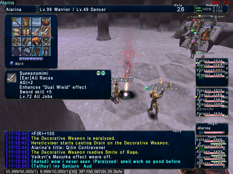 lyltia ffxi your bear also thread time spend fucks unemployed paying this economy taxes rest players sucking would without cock addictions german full about they money their commenting plays into wouldnt were social angry xxiii player guys rude being trying impress decade almost gimpconfusedwtf jobs enough well playing started dont