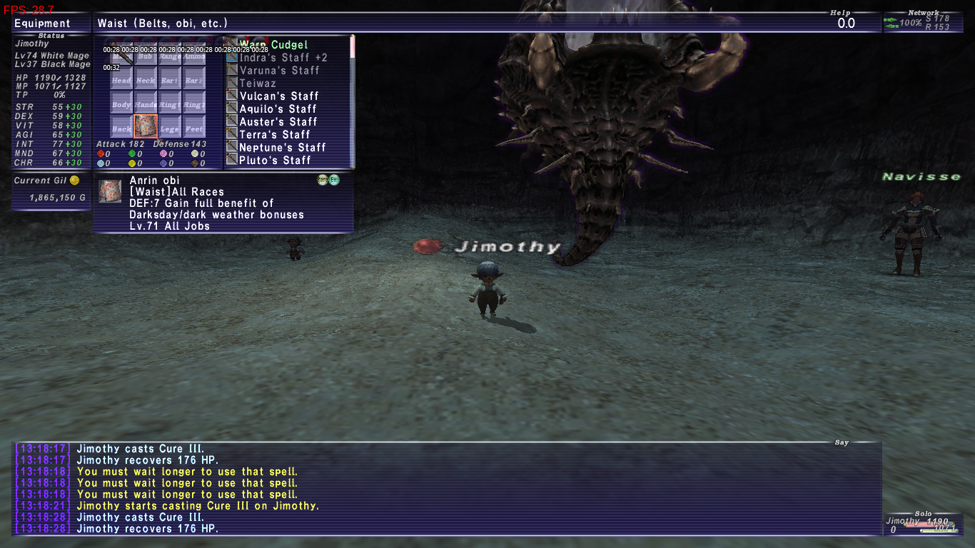 jimothy ffxi bonus lights azure debate minimum give experiences suggest personal question amber vnms tier legend ordinary sword accepted random pearl thread xviii giving
