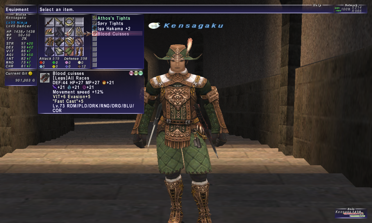 kensagaku ffxi augment with stone after shit your breaking ended posted whats augments nekodance overshooting wiki magic attack bonus decided skirmish show augmented items staff post went today lucky