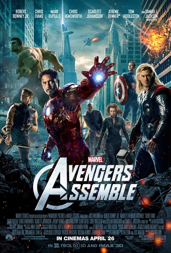 laugana entertainment that whedon this take have just avengers more would movie short were with list x-men movies fans ive think there year like choice about been direct source their they hed joss prank getting want actually credit makes qualify serenity embody genre experience reigns sense hopping fences bringing once writer comics