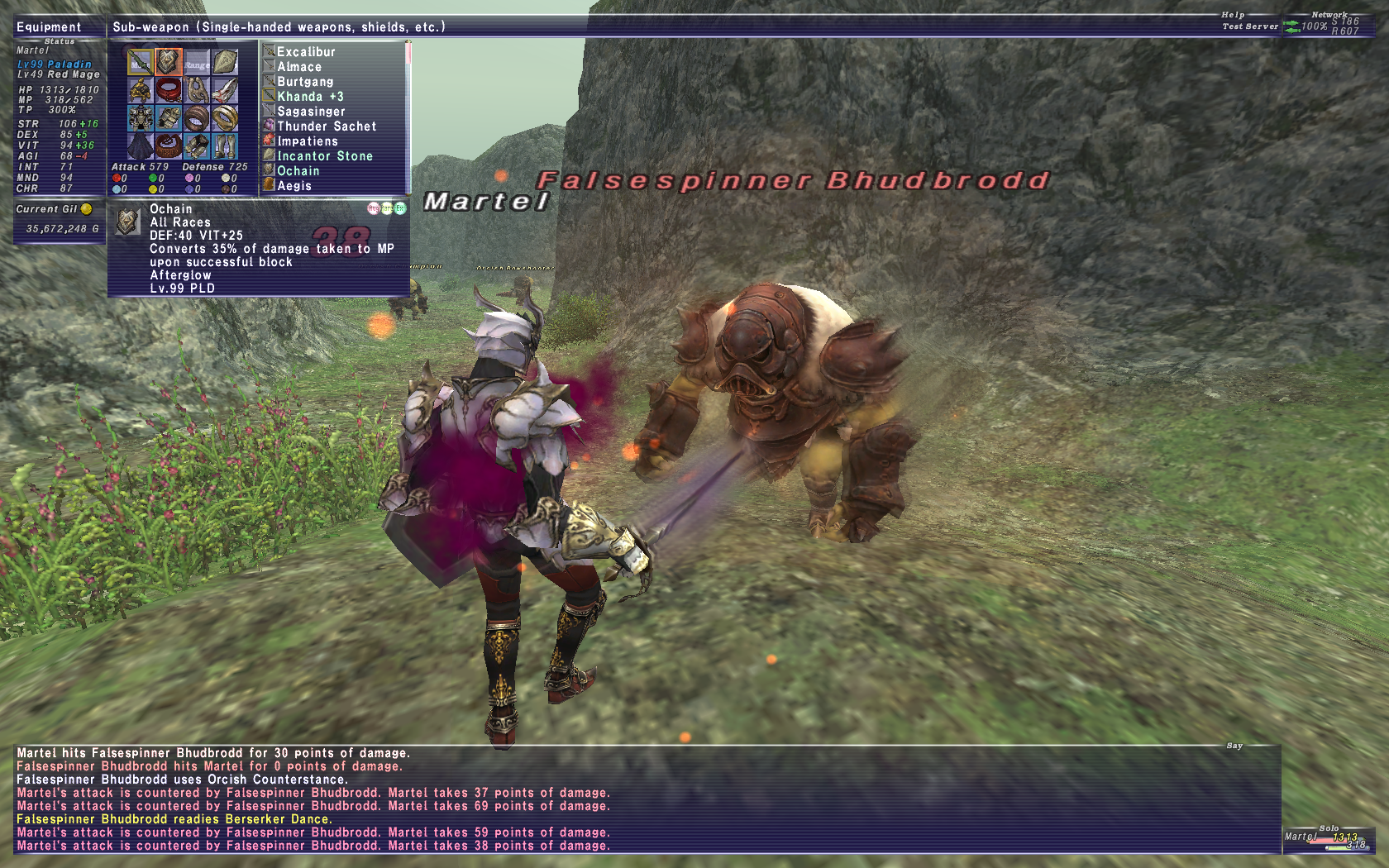 martel ffxi mining this will home update just popcorn where starting finished found restructured data findings server test updates previous
