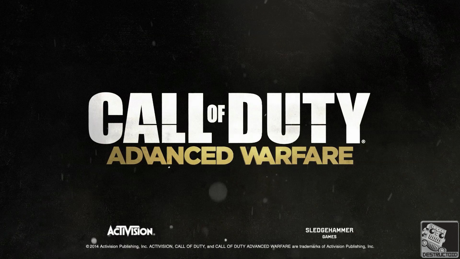 6souls games youre theres unenjoyable reason have turned sound this playing still halo find just everyone hawks sitting duty gunning prone corner running into shit mini forced advanced cod4 again digital dewanddoritos would gladly never shut qbert edition boss ripped prestige 4-15th call post cods been selling back warfare edit gamestop