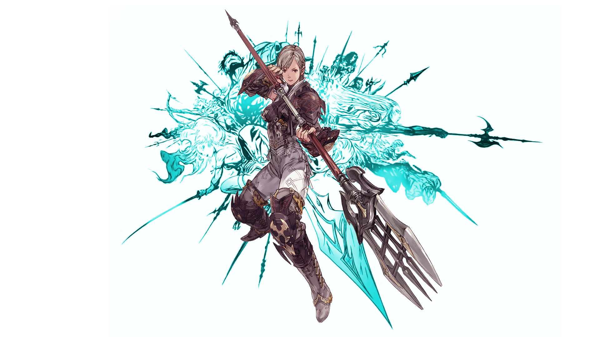 sonomaa ffxiv reddit from source wallpapers stole these xiv