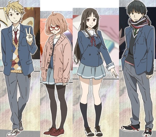 elcura anime akihito mirai school because when kuriyama isolated seems from about rooftop jump blood events disturbing begin unfold saves after world spirit which manipulate unique even members among ability high sophomore named although kanbara follows fantasy kanata summary dark appears quickly heal kyoukai meets wounds half human youmu invulnerable freshman