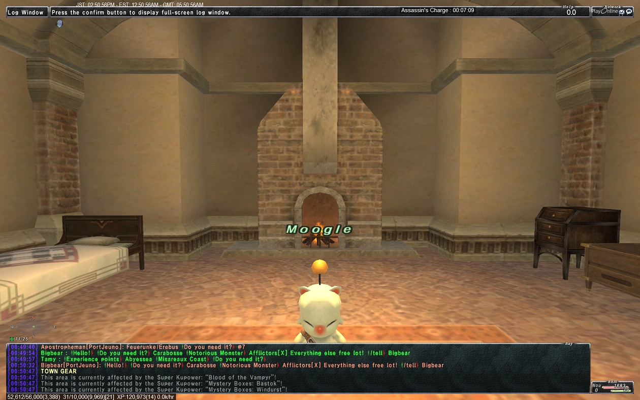 zeb ffxi fail from ffxiah randomly this spotted thought screenshot pretty before fucking last xiii time talling posted sure random