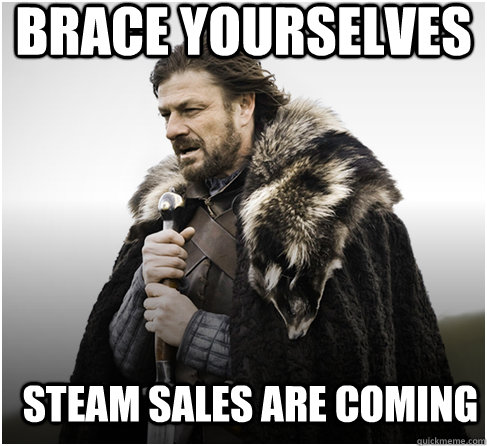 cantih games edition deals good 619 knight souls dark batman goty hunt 2479 3349 arkham fallout 739 alien isolation 989 ripley ultimate conquer wild 1979 command doom sale thread found just going posting 2349 pretty complete gamesconsole 1239 bargain meiers civilization witcher