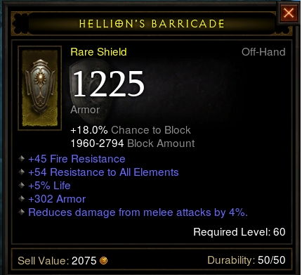 nicholai games dont peculiar know what think this just show post trading your diablo legendary