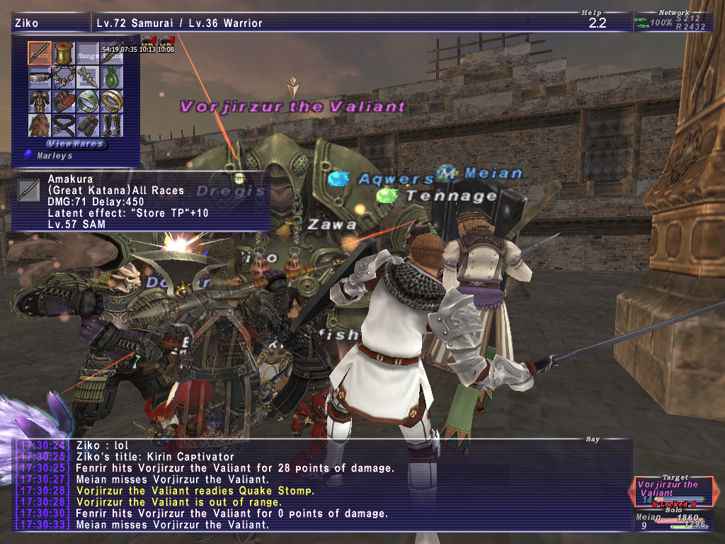 meian ffxi fuck gimp or confused or wtf meleeing player thread xviii sooner started apologies xvii fresssssssshhhh slow campaign visit media shits previous good clean give gimpconfusedwtf allowed fight town gear