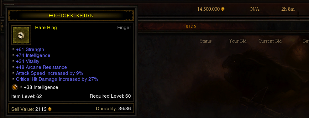 minnich games dont peculiar know what think this just show post trading your diablo legendary