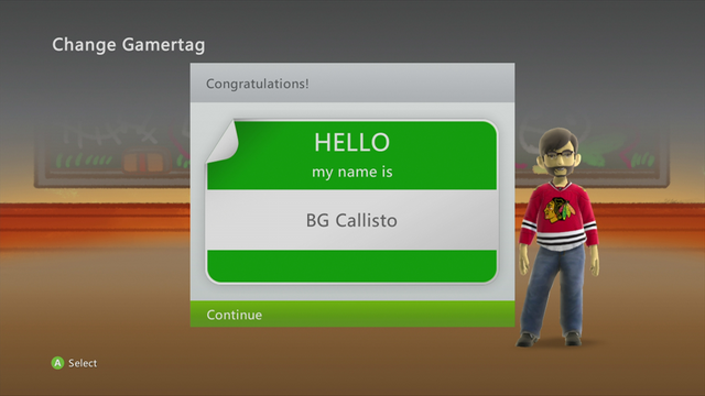 callisto games referring youre take this removed link ign much banned whos 2013 week next welp microsoft