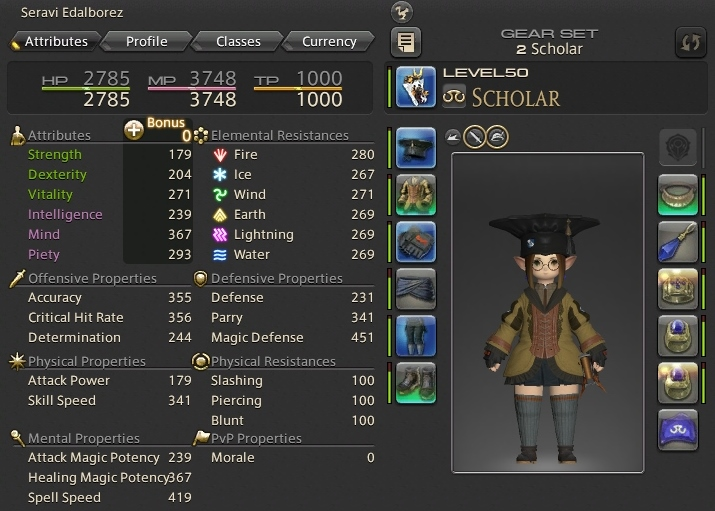 seravi edalborez ffxiv your damage base 15x multiplies across think they were because that trying point increase determination does arcanist thread power goes wins more crit powerful people adloq dont shield rule keep possible succor stoneskin shields their general frequently lose many help have issues even discussion healing stat reason schwhm essentially cannot overcure will unless over physick