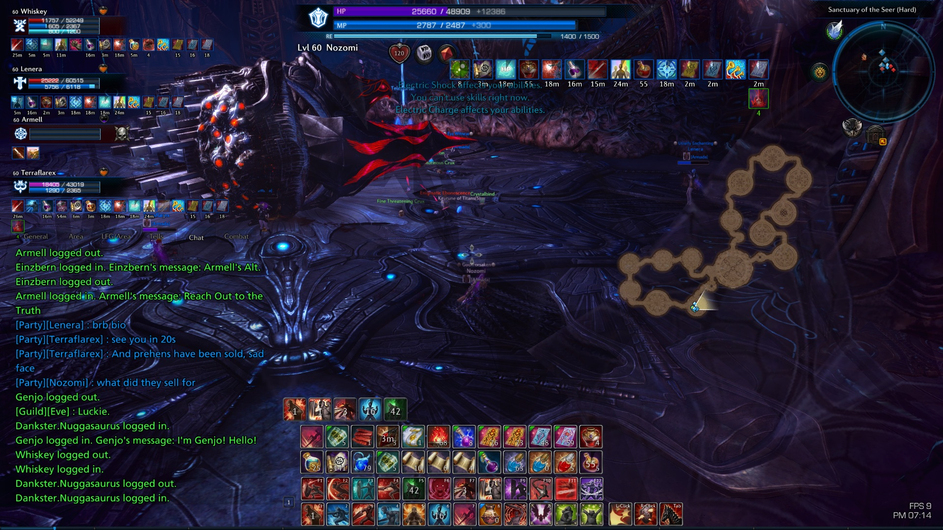 kipling games carried praetor secret recent accomplishment thread tera