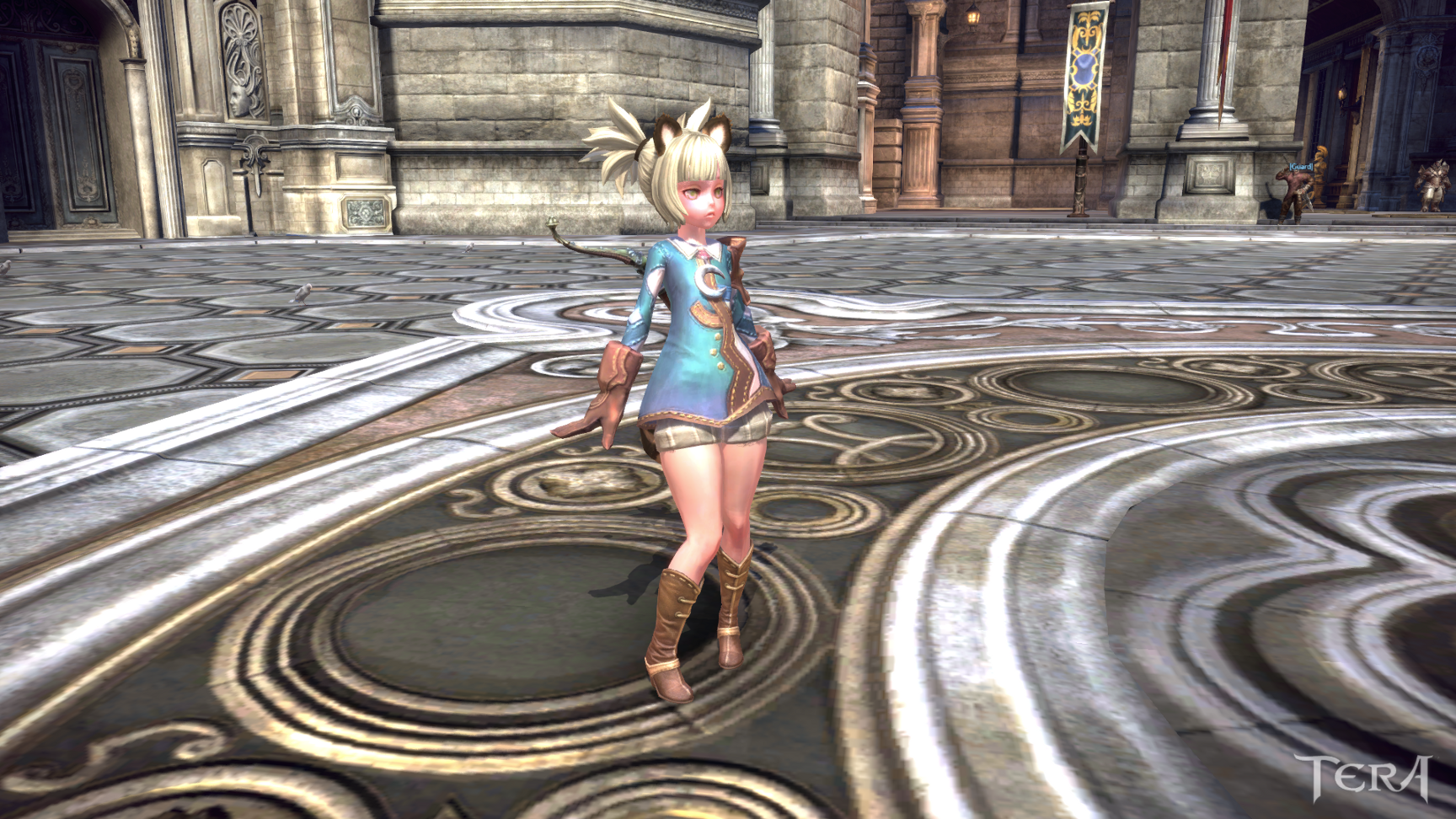 jigglyjam games opening gameplay trailer experience preview online media removed heres tera
