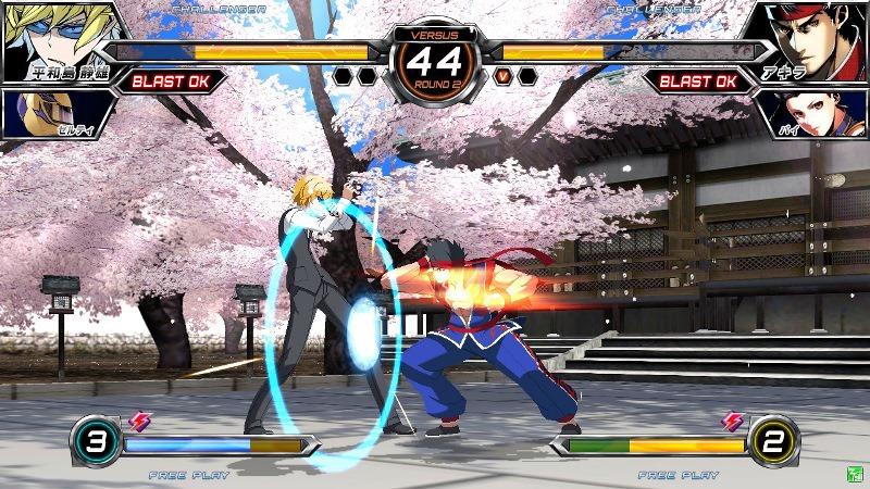 6souls games october ps3vita climax bunko fighting dengeki