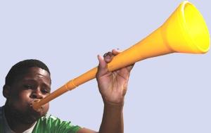insanecyclone  fucking horns fuck shut