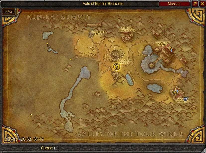 korialstrasz games than higher just version flex heroic normal that will theyre fuck them also orcs arent cant complain good racials enough already fortunately boss frustrating still though giving progression fantastic drops sword much thunderforged ilvl noting without saying anything worth xpacs pandaria discussion thread last making which means axes horde favoritism
