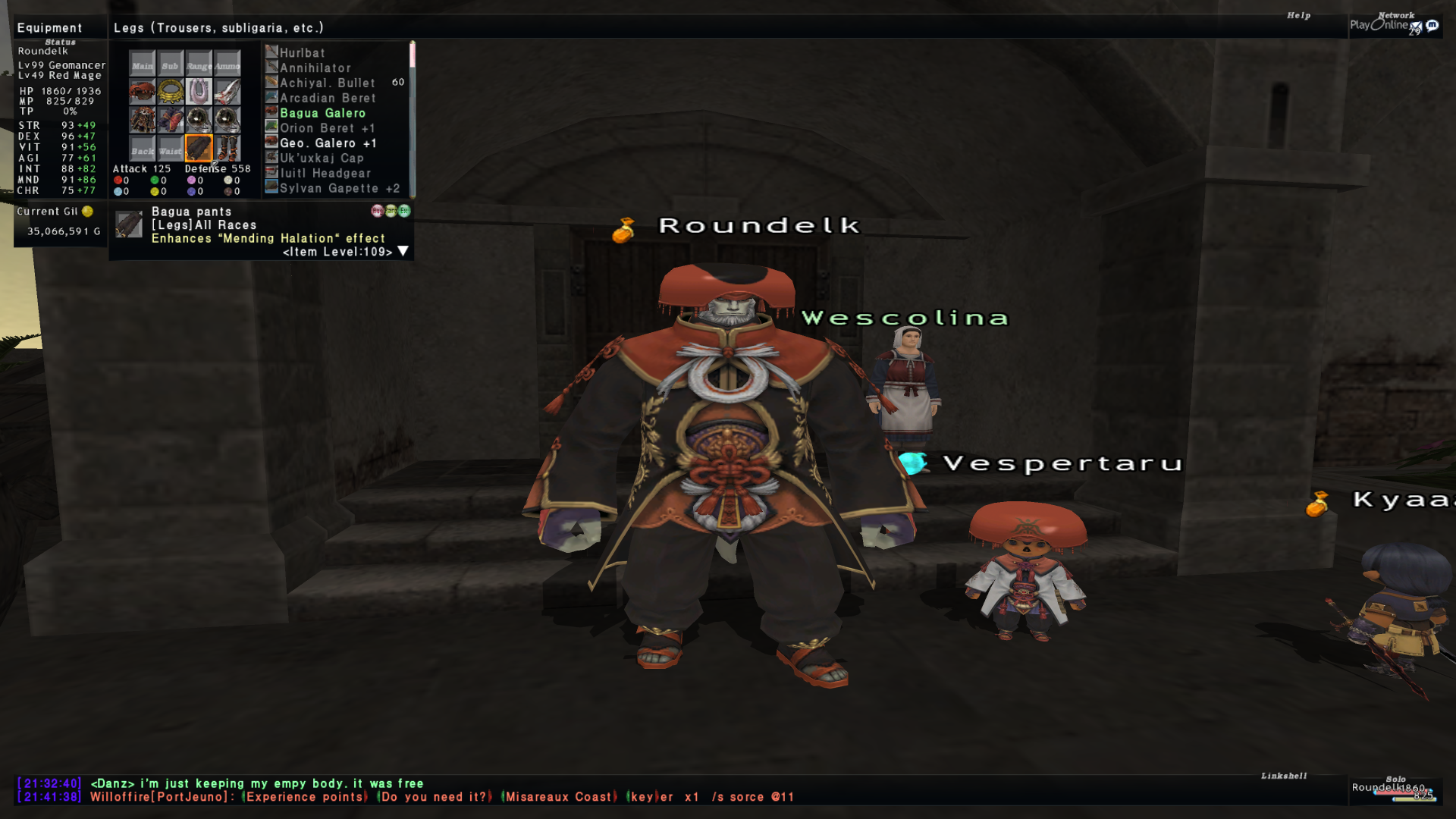 roundelk ffxi trade when have relic rems nothing armor zoning talk logging said does anyone tried either hasnt forums that worked they solution synth will fiber malboro tell exactly wikis need what wootz case reforges stuff right take issue this well items yeah doing valor give trying surcoat chapter tale info upgrade