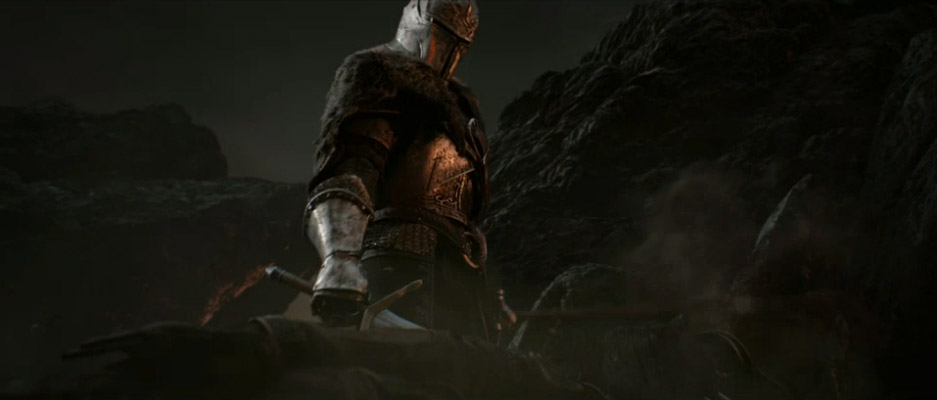 6souls games statues they nerf these inot went fast killed pretty never stage reason everywhere literally little stupid demon again fuck samurai most dumbest things ever added souls pcps4xb1ps3360 iron dark like amount castle area cutting smelter