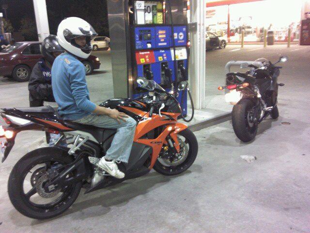 gadritan general model honda that newbies guide motorcycles