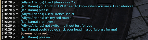 ksandra ffxiv they left hyperion must carry turns have their mouth taste edit sorry before what lmao false fail your words myself random could quickly berg comment