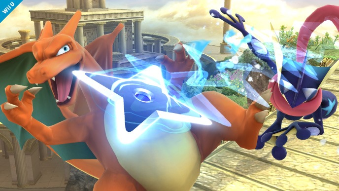 6souls games mins wanted closing store choco those delicious things euphemism taco longer with genosync paired smash bros lmao glory woulda stayed super edit fighting