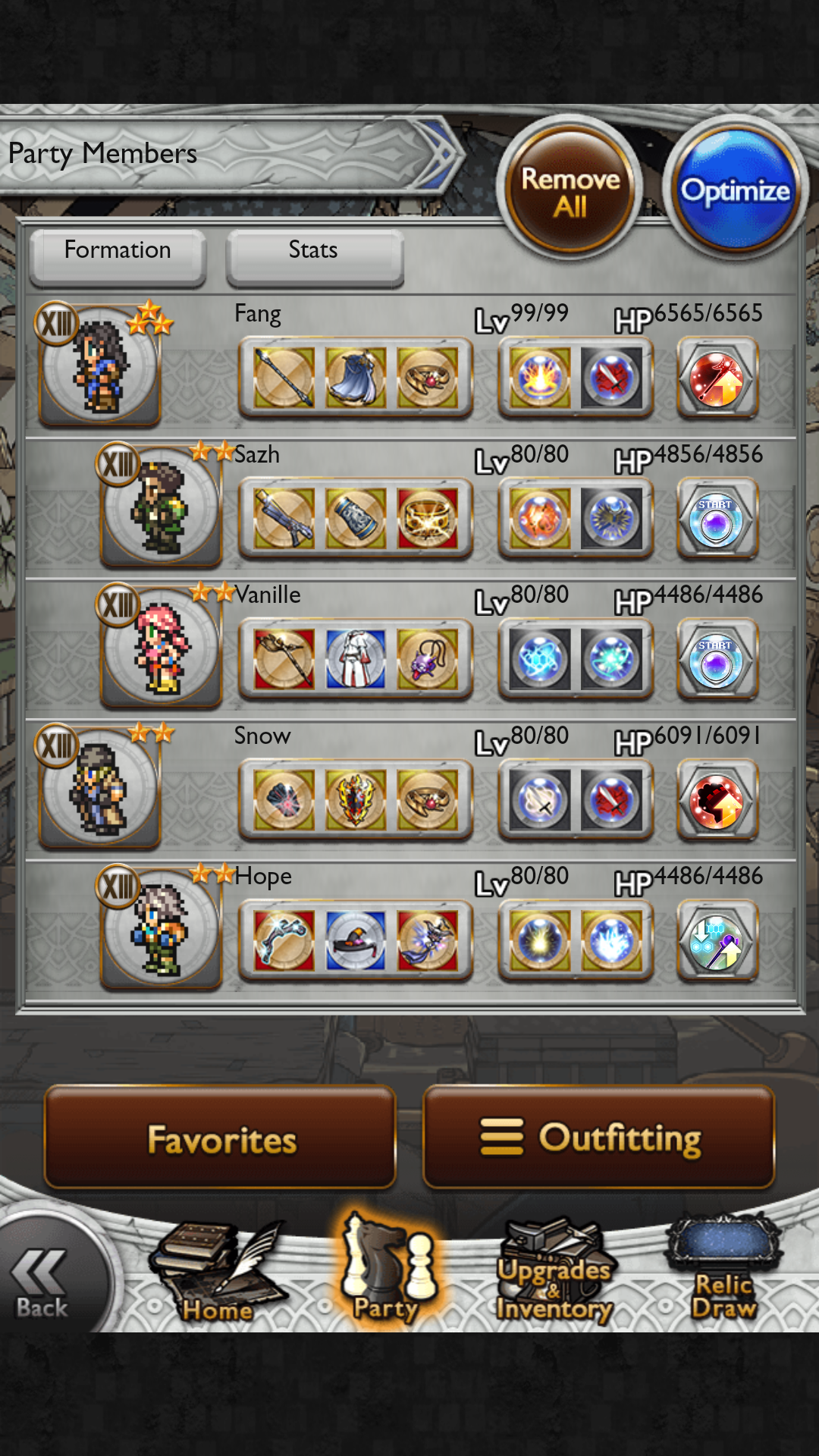 kirin games this capped damage hope once blues meltdown choco-chick last explosive fist seem cant miracle vanille sazh lvl65 prayer glad reason first since with relics done havent lies love ff13 strategies event able ffrk think game when started dust diamond only losing medal snow setup metamorphose