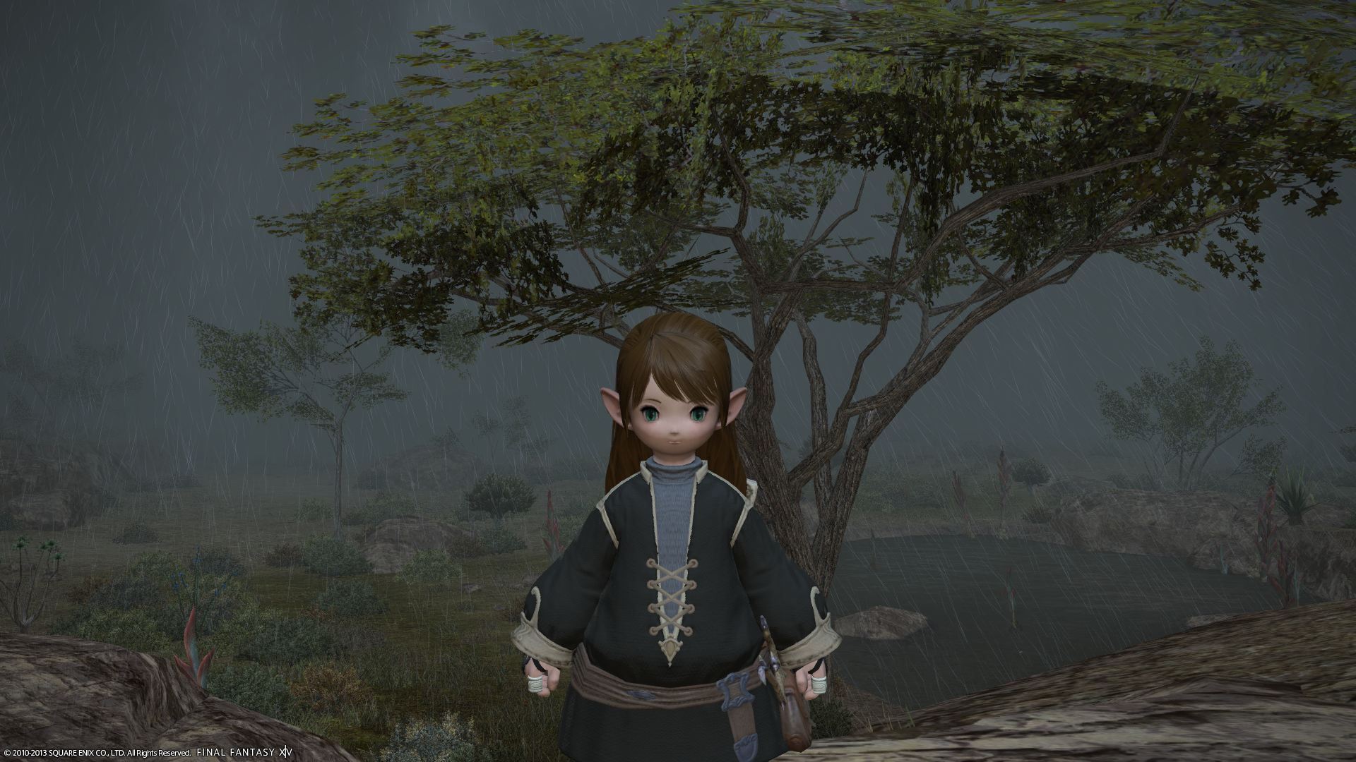 kipling ffxiv know ears really this used shitpost with just like deal forum over month entire grind inb4 lala thread picture cute lalafell coming that fate posting soon