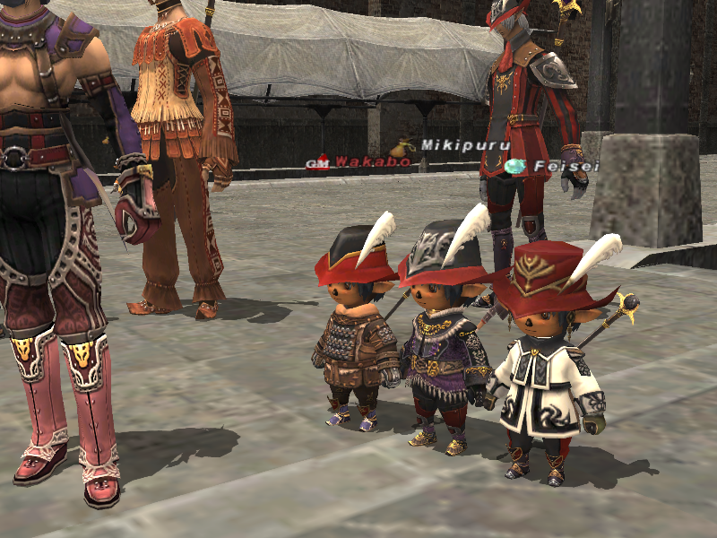wakabo ffxi pictures thread tarutaru cute return game said having played that port hatch much theyve done with many years does surprise nostalgiawhy wasnt 2009never forget kujata back stop playinglets imagine love still more received would have ever