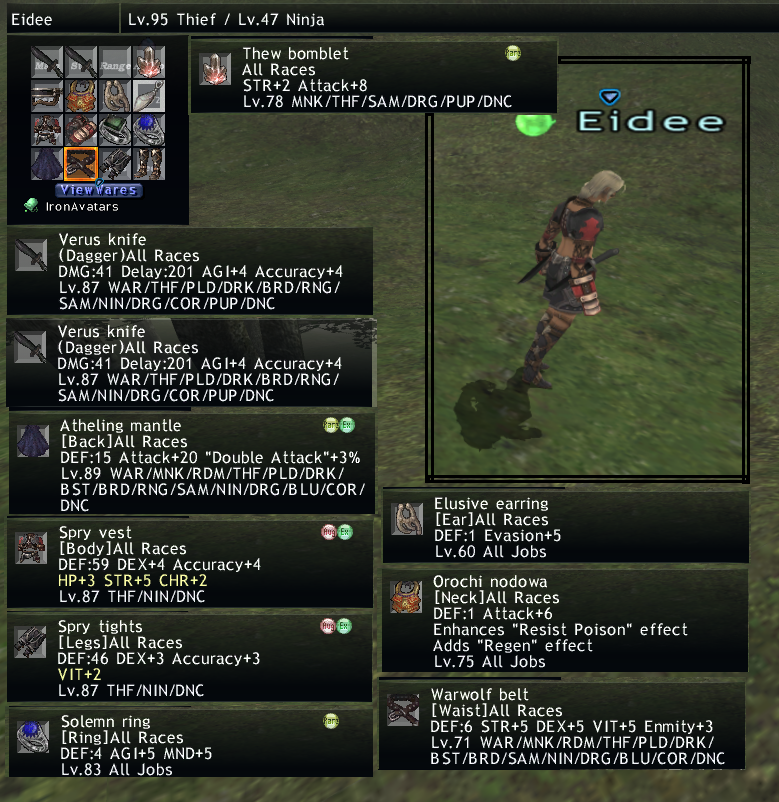 taube ffxi your bear also thread time spend fucks unemployed paying this economy taxes rest players sucking would without cock addictions german full about they money their commenting plays into wouldnt were social angry xxiii player guys rude being trying impress decade almost gimpconfusedwtf jobs enough well playing started dont