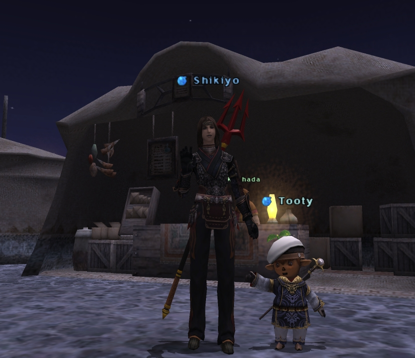 drwaffles ffxi will would guess this they compensate likeley makeing destroyable totems most drawback weak last forever another there aoes whatsoever about what diabio maybe helixeskaustra include completely gets fucked over debuff alot when says weapons release know also have long time wouldnt form never allow said true magian hold breath that