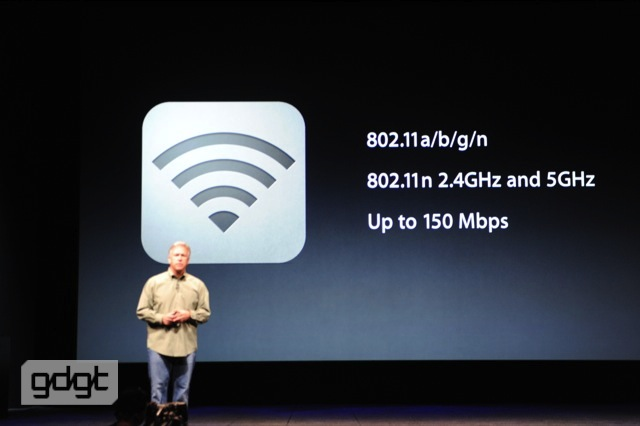 omniyoji tech noticed left corner fucking shit holy mbps finally when alarm sept annoucement event iphone 2012 about just apple