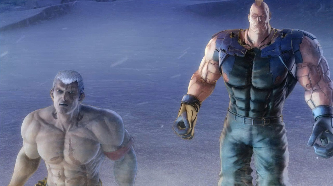 insanecyclone games edit removed tekken fighter street