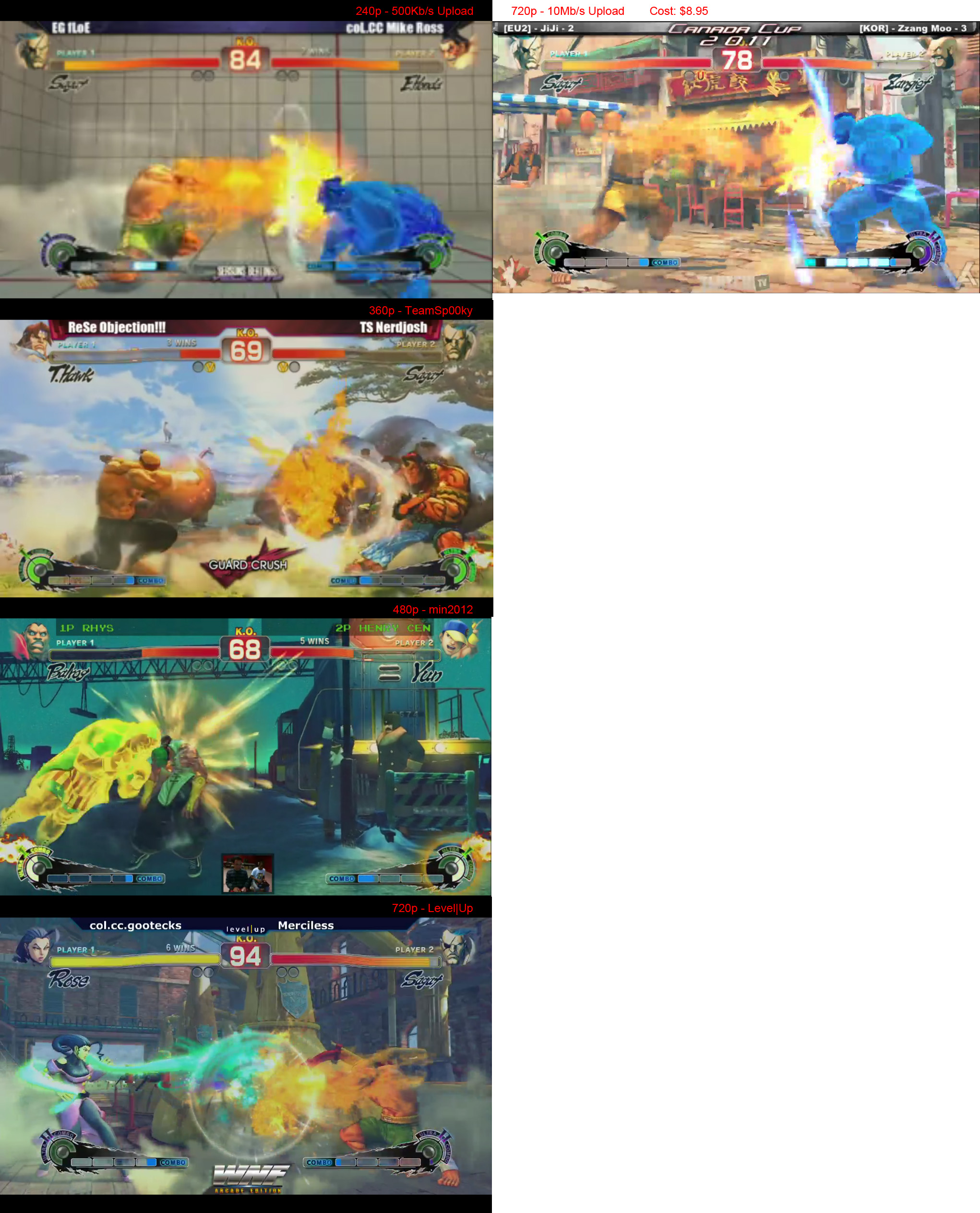 cjskater games damage from frames crouching will hitbox combo kick hits easier active frame super opponent with that stun fadc block after increased into version opponents when total medium hurtbox during have first same second more this startup characters heavy down start-up does making less standing meter been before only changed gets
