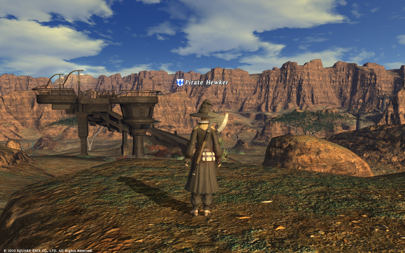 neg939 ffxiv beta days accessed fair discount site pricing hours screenshots back open refers manual