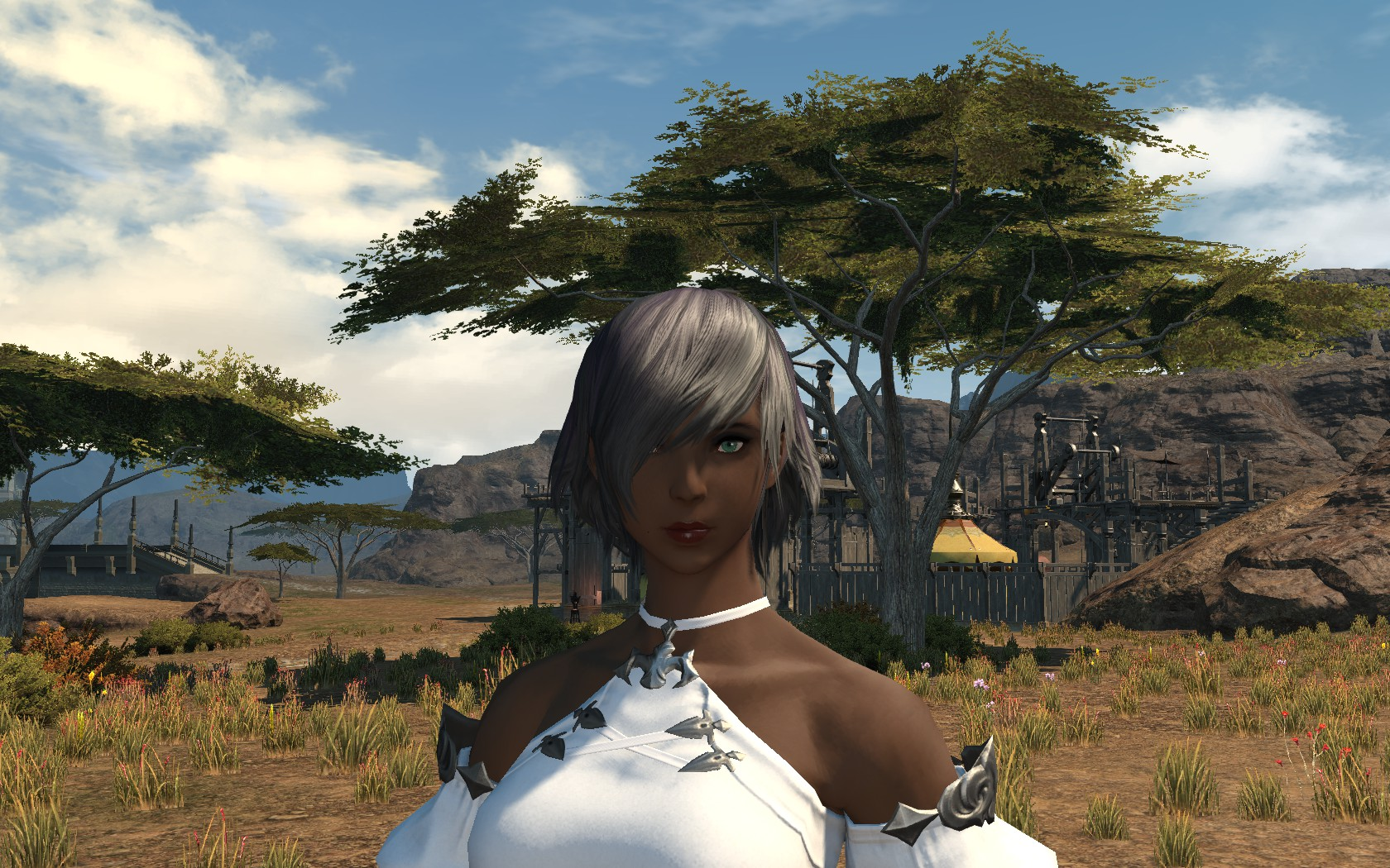 charismatic  white regular-kind luci shes infected youre just interesting thats baaaaaaack what call theyre limsa through tonight well screenshots lifted phase beta