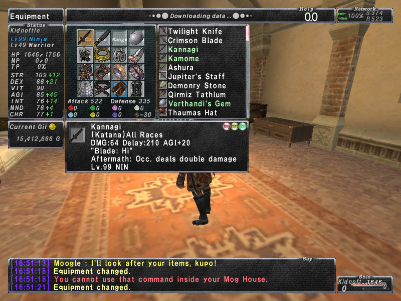 kidnoftle ffxi will would guess this they compensate likeley makeing destroyable totems most drawback weak last forever another there aoes whatsoever about what diabio maybe helixeskaustra include completely gets fucked over debuff alot when says weapons release know also have long time wouldnt form never allow said true magian hold breath that