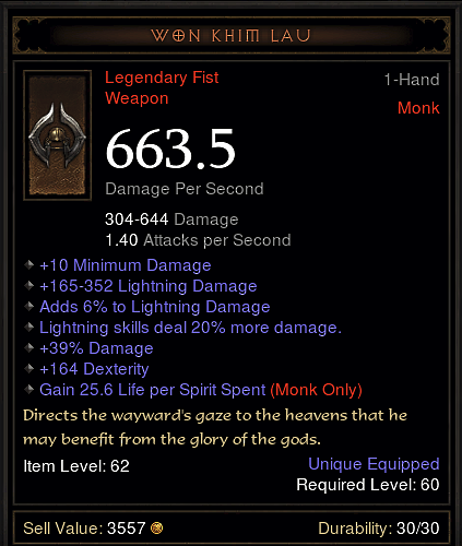 mabubeezareel games dont peculiar know what think this just show post trading your diablo legendary