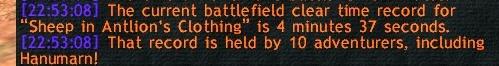 havok ffxi fail random vii pchan banning countdown started