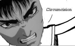 qalbert  jap shit full start metal alchemist hatred anime swag consumed slant