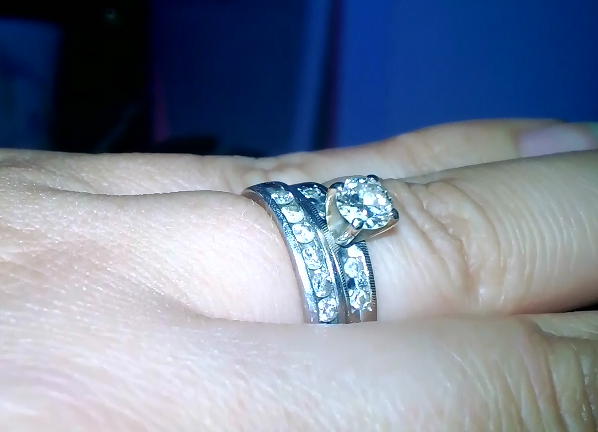 ksandra general good together really with diamond always rings setting center want think they shopping getting deal carat almost pretty grades chose actually stone picked different grade ended lower sell 2600 lifetime like month waited went after still surprised luck presentation away right this 5400 band didnt propose also warranty maintenance