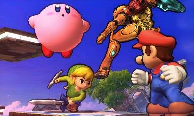 6souls games mins wanted closing store choco those delicious things euphemism taco longer with genosync paired smash bros lmao glory woulda stayed super edit fighting supersmash3ds