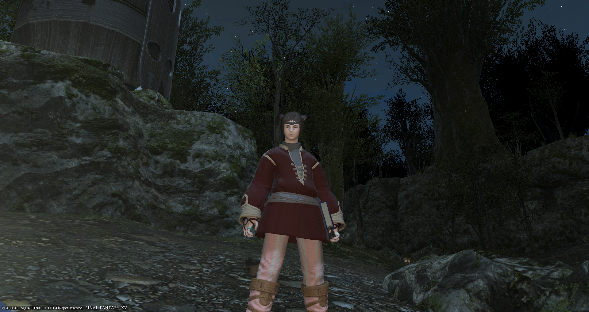 reve ffxiv cute fantastic awesome picture this comment cheesecake phase contest wanted just