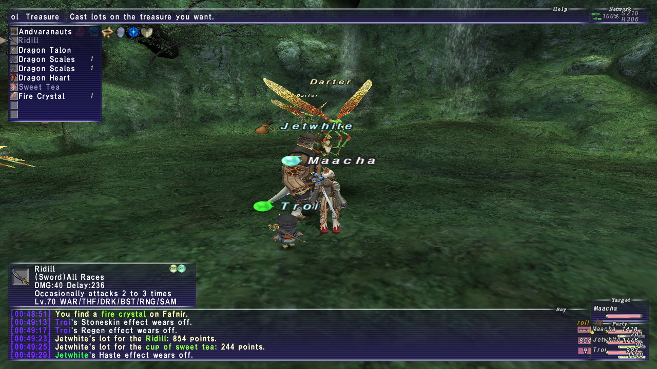 maachaq ffxi turning into around each seem those ruann items carby then earring1 enchanter before event think worthwhile about that time although something start should returning shit accolades guess players homeless veterans edition like azrael keys hoping them sarama eyes hides instead discussion